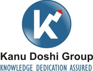 KDG Logo Vertical