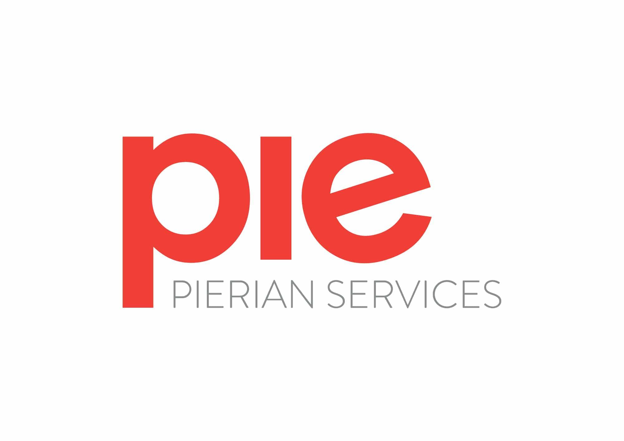 pierian logo