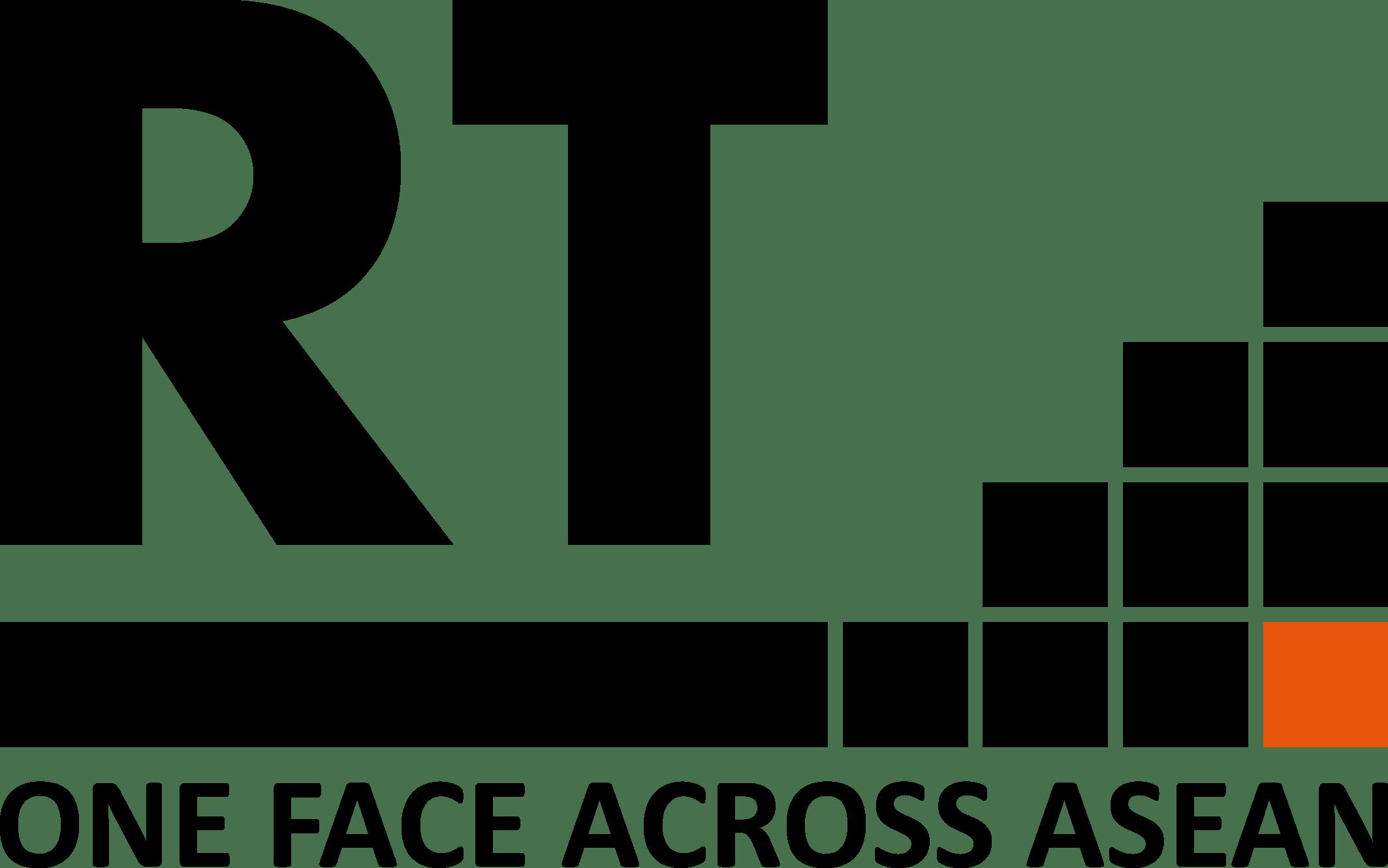 rt asean logo