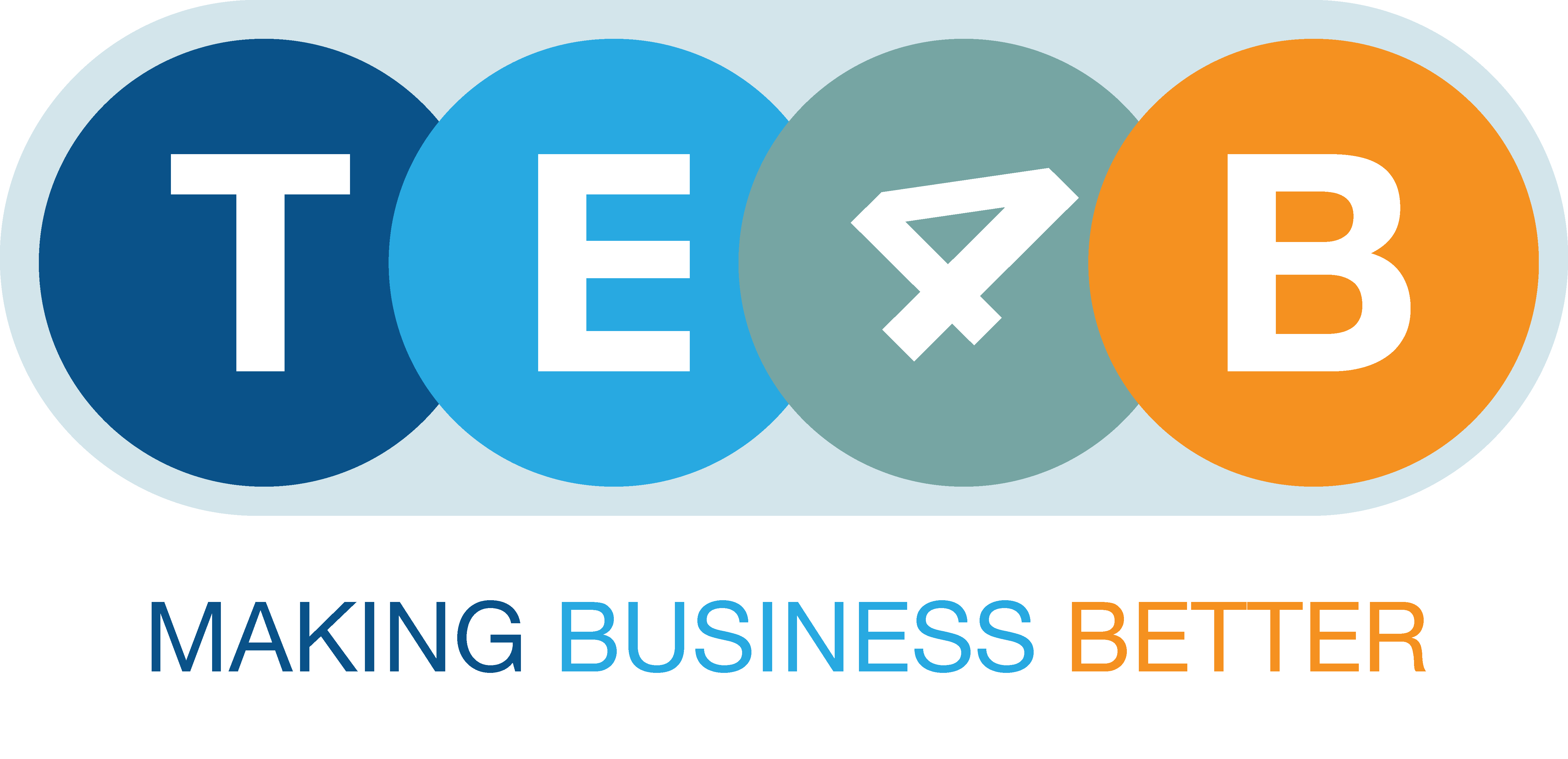 te4b logo