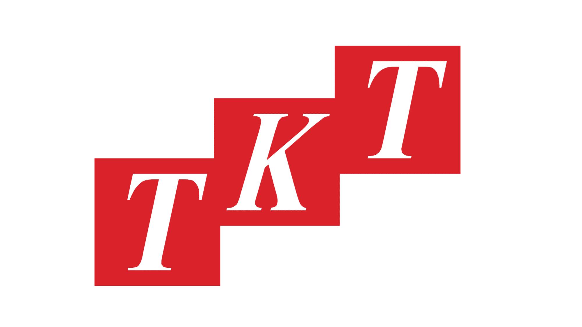tkt logo