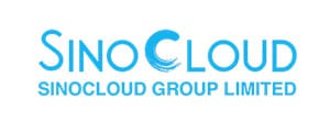 sino cloud logo